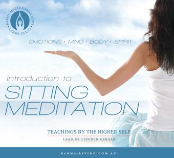 Introduction to Sitting Meditation